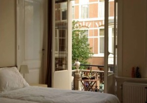 Bed and Breakfast Leiden