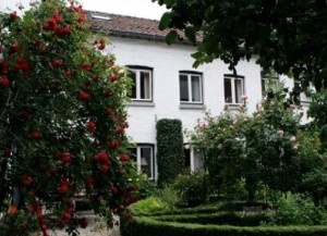 Bed and Breakfast Maastricht