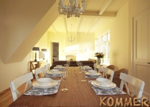 Bed And Breakfast Ouddorp I Tip 7 B B Locaties In Ouddorp