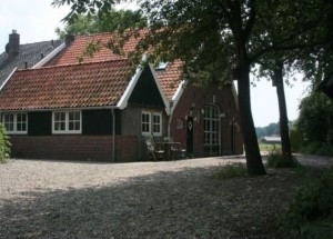 Bed and Breakfast Veluwe
