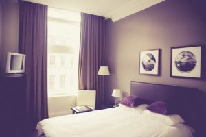 Bed and Breakfast Hasselt